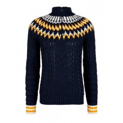 Pull-over chaud by s.Oliver Red Label