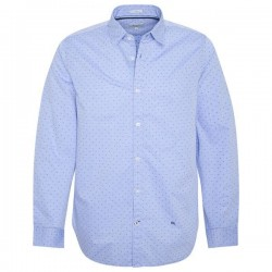 Shirt : Slim fit by Pepe Jeans London