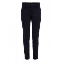 Shape Superskinny Leg: Stretch trousers by s.Oliver Red Label