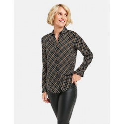 Bluse by Gerry Weber Casual