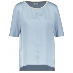 T-Shirt 3/4 Arm by Gerry Weber Collection