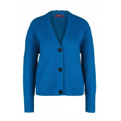Cardigan by s.Oliver Red Label