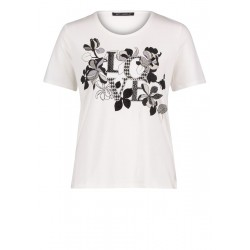 T-shirt basique by Betty Barclay