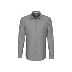 Casual Shirt by Camel
