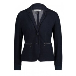 Blazer by Betty & Co