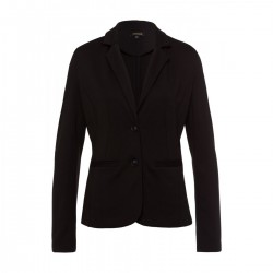 Jersey Blazer by More & More