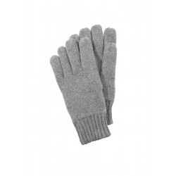 Gants by Q/S designed by