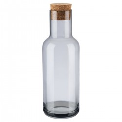 Water Decanter by Blomus
