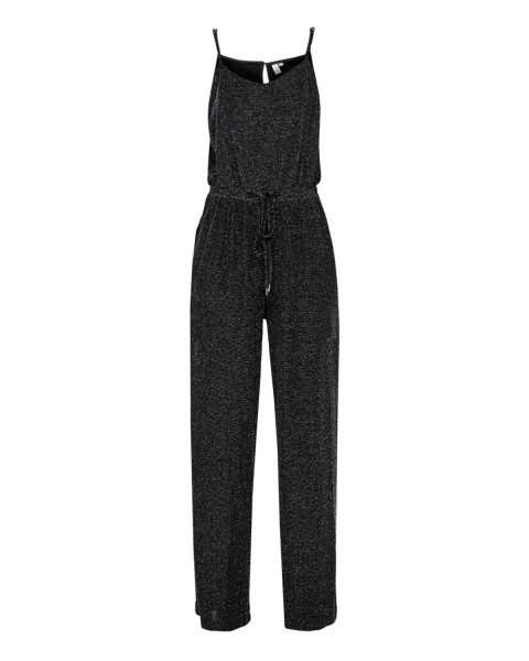 Overall by Q/S designed by