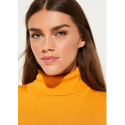 Knit jumper by comma CI