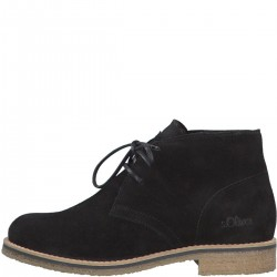 Schuh by s.Oliver Red Label
