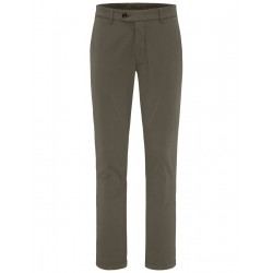 Trousers by Fynch Hatton