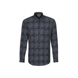 Chemise Casual by Camel