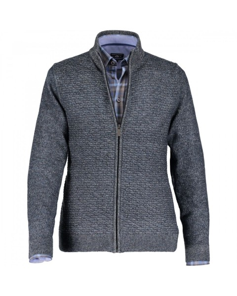 Cardigan by State of Art