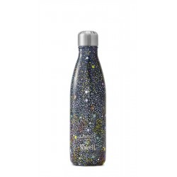 Drink bottle Polka Dot Degrade (500ml) by Swell