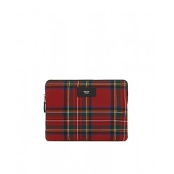 Pochette Ipad by WOUF