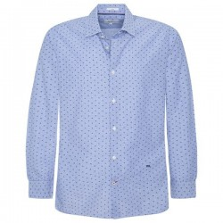 Shirt by Pepe Jeans London