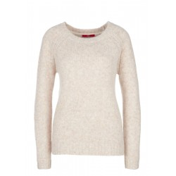 Pull by s.Oliver Red Label
