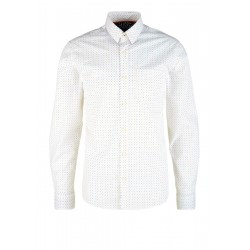 Chemise by s.Oliver Red Label