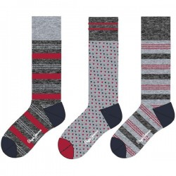 Socks by Pepe Jeans London