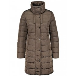 Manteau court matelassé by Gerry Weber Edition