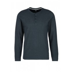 Langarmshirt by s.Oliver Red Label