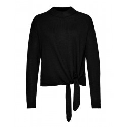 Wollpullover Poten by Opus