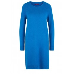 Kleid by s.Oliver Red Label