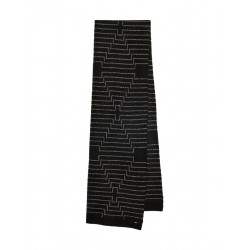 Schal Abylon scarf by Opus