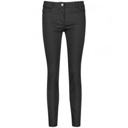 Pantalon slim by Taifun