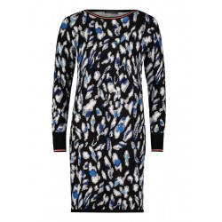 Robe-pull by Betty Barclay