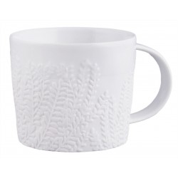 Tasse Mix & Match