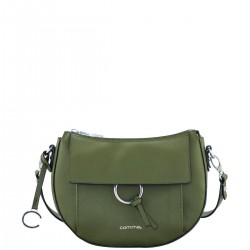 Shoulder bag by Comma