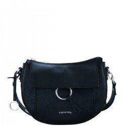 Schultertasche by Comma