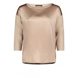 Blouse shirt by Betty Barclay