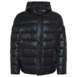 Quilted jacket by Pepe Jeans London