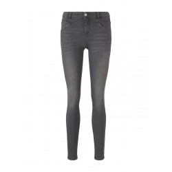 Alexa Skinny Jeans by Tom Tailor