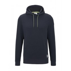 Basic hoody by Tom Tailor