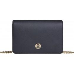 Shoulder bag by Tommy Hilfiger