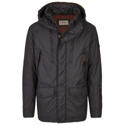 Gore-Tex® jacket by Camel