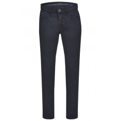 Jeans Houston by Camel