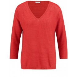 3/4 Arm Pullover by Gerry Weber Collection
