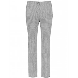 Hose by Gerry Weber Collection