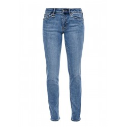Shape Slim: Stretchjeans by s.Oliver Red Label