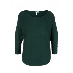 Strick-Pullover by Q/S designed by