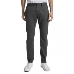 Travis Slim Chino Hose by Tom Tailor