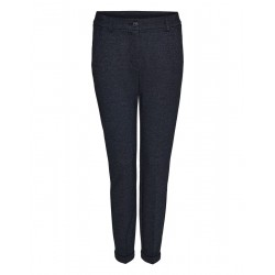 Trousers Melina city by Opus