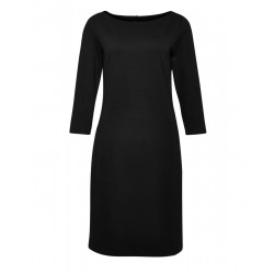 Jersey dress Willy by Opus