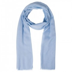 Cosy Soft Scarf Active by More & More