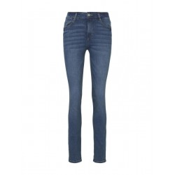 Kate Skinny Jeans by Tom Tailor